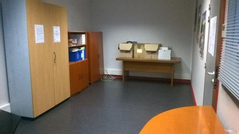 Bureau n°9